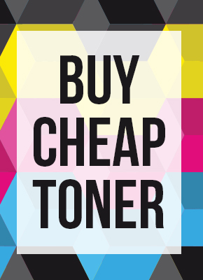 BUY CHEAP TONER